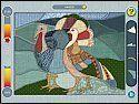 Бесплатная игра Мозаика. День Благодарения скриншот 4