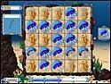 Бесплатная игра Сокровища пиратов скриншот 4