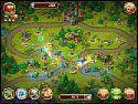 toy defense 3 fantasy screenshot small2 - Солдатики 3. Средневековье