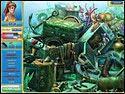 Бесплатная игра Магазин тропических рыбок 2 скриншот 4