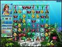 Бесплатная игра Магазин тропических рыбок. Приключения Аннабель скриншот 5