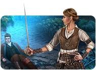 Подробнее об игре Неизведанные воды. Королевский порт. Коллекционное издание