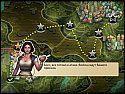 Бесплатная игра Кризис скриншот 3