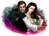 Подробнее об игре Легенды о вампирах. Правдивая история из Кисилова. Коллекционное издание -50%