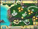 Бесплатная игра Повелитель погоды скриншот 2