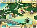 Бесплатная игра Повелитель погоды скриншот 6
