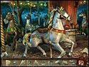 Бесплатная игра Таинственный парк. Разбитая пластинка скриншот 3