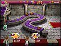 Бесплатная игра Youda Jewel Shop скриншот 2