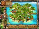 Бесплатная игра Youda На краю света скриншот 4
